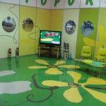 dekoratiivpõrand, disainpõrand, Epopõrand-R