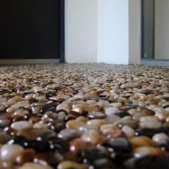 terakivipõrand
